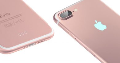 iPhone 7 now available in Homy Electronics Mega Store
